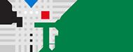 T&B Treppen- und Bauelemente GmbH Logo